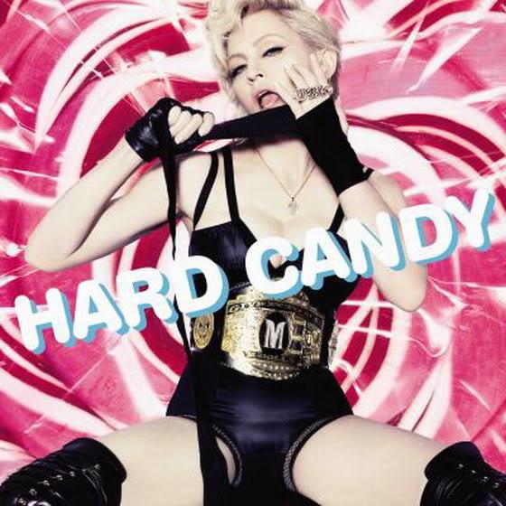 00-madonna-hard_candy-2008.jpg