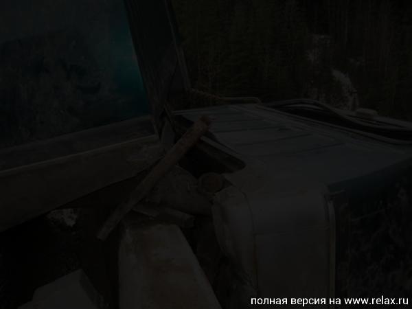 01_pickup.jpg