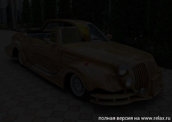 01_tachko_56136.jpg