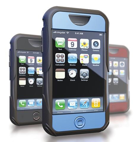 0283_apple-iphone.jpg