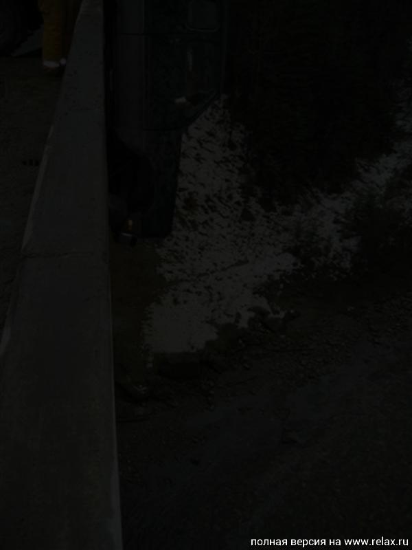 02_pickup.jpg