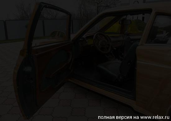 02_tachko_52733.jpg