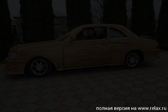 03_tachko_50069.jpg