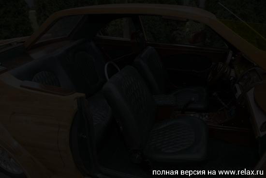 04_tachko_48660.jpg