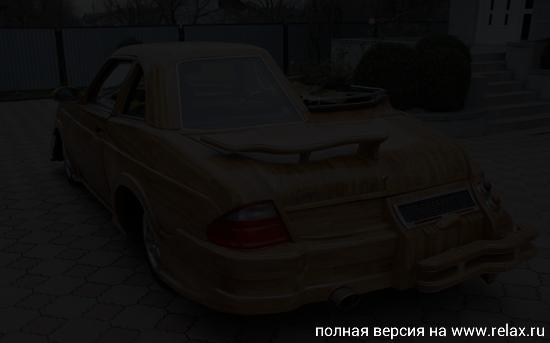 05_tachko_46648.jpg