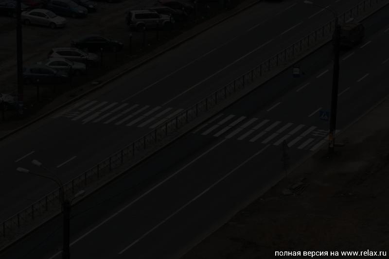 065_pics.jpg