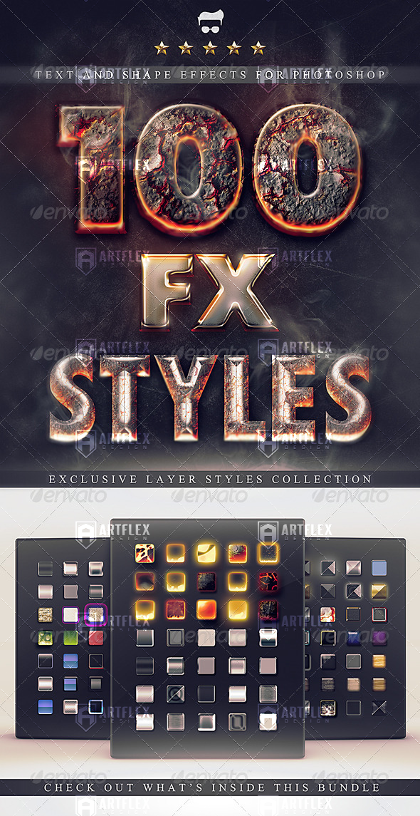 100-Layer-Styles-Bundle.png