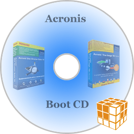 1185778637_1185588627_1184728620_acronis_boot_cd.png