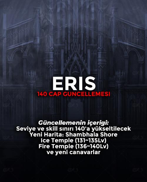 140 CAP ERIS.png