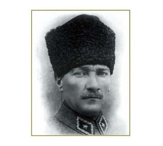 1715724-Mustafa_Kemal_Ataturk-Ankara_Ili.jpg