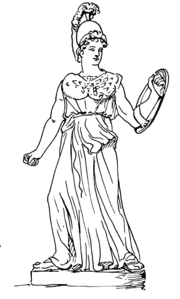 180px-Athene_%28PSF%29.png