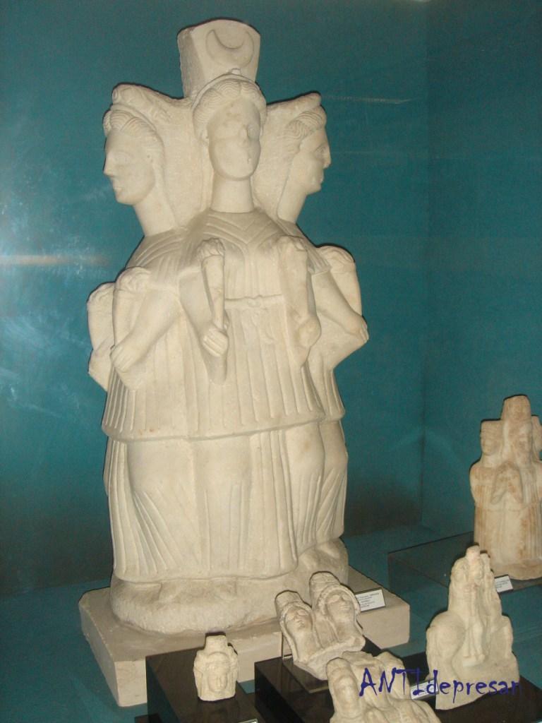 1_Arkeolojim_zesi_13_.jpg