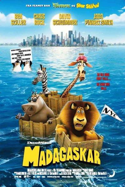 1filmizle_MADAGASKAR.jpg
