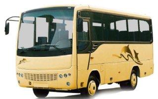 2002-midibus.jpg