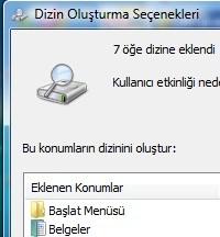 20071202153240.jpg