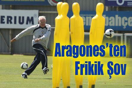 2008-08-20_aragones446.jpg
