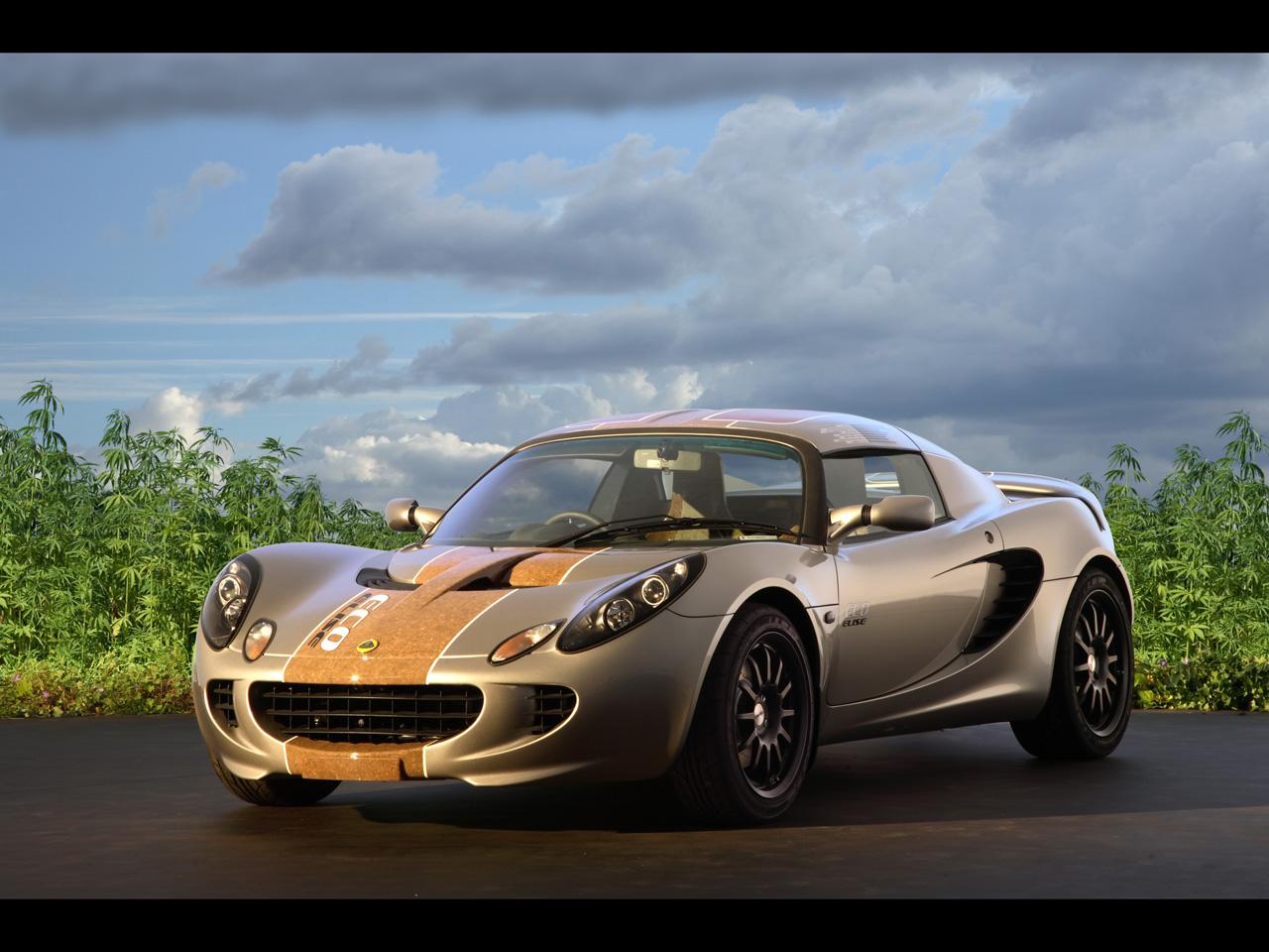 2008-Lotus-Eco-Elise-Front-Angle-1280x960.jpg