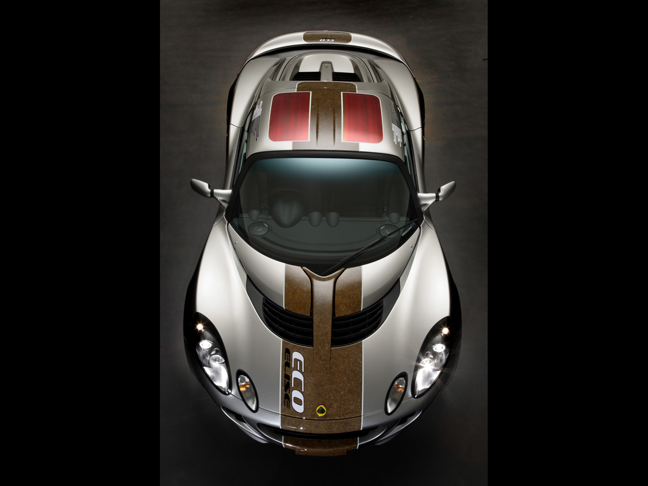 2008-Lotus-Eco-Elise-Front-Top-1280x960.jpg