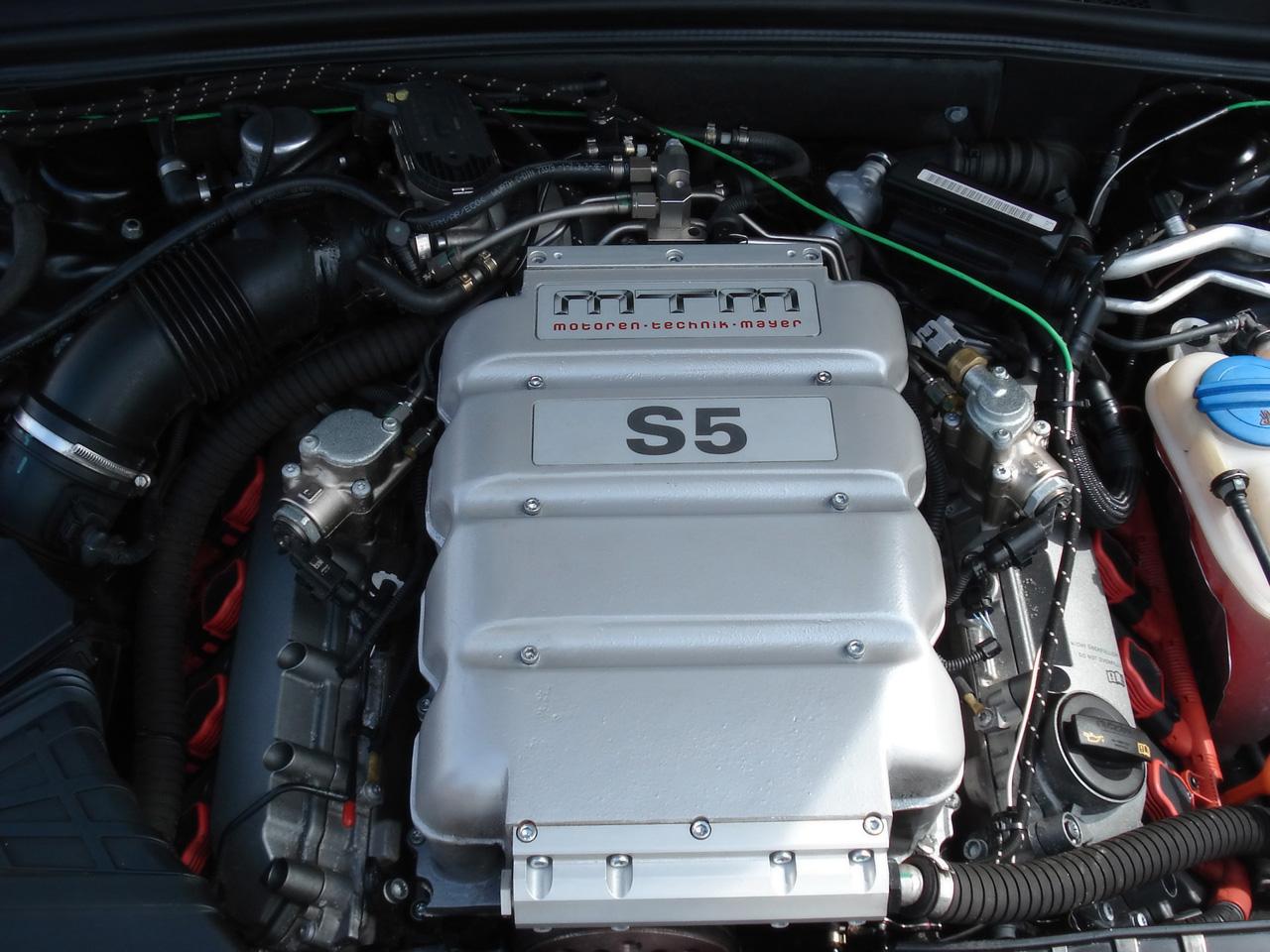 2008-MTM-Audi-S5-GT-Supercharged-Engine-1280x960.jpg