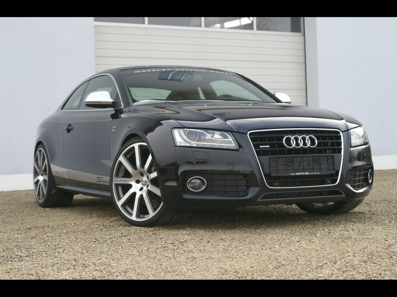 2008-MTM-Audi-S5-GT-Supercharged-Front-Angle-1280x960.jpg
