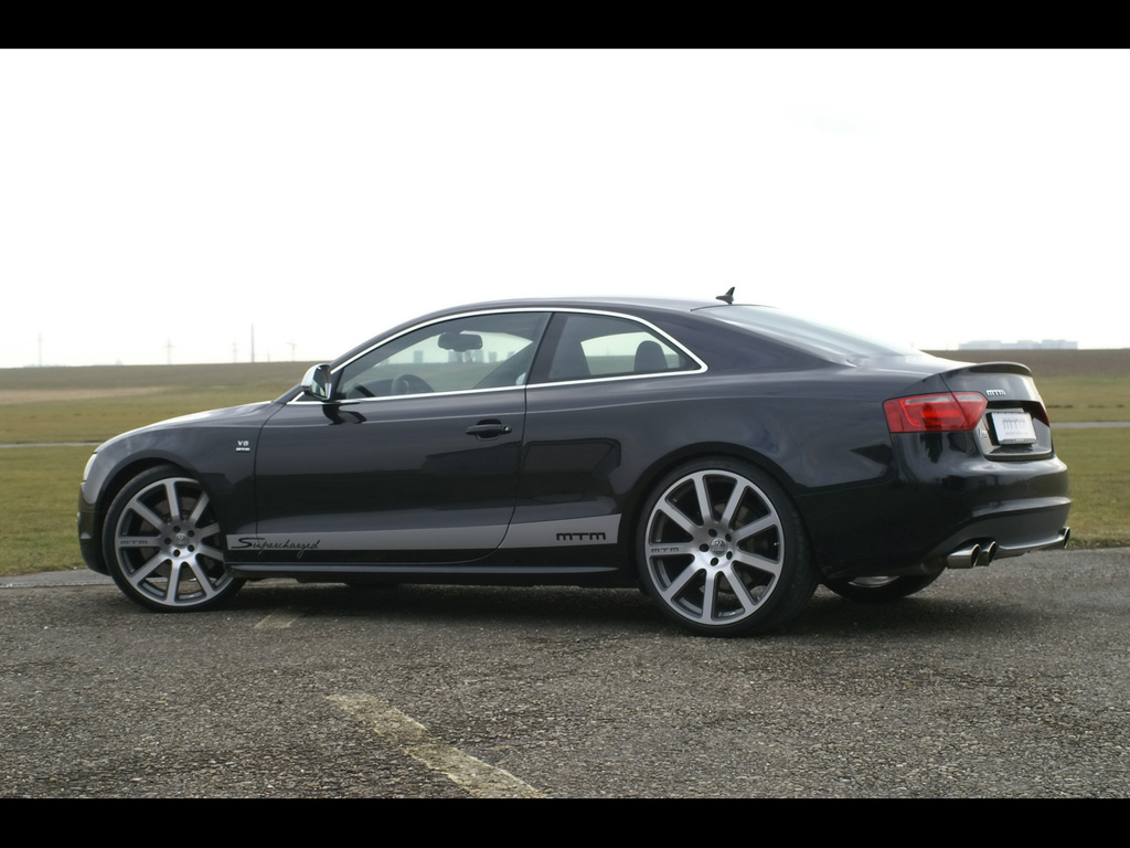 2008-MTM-Audi-S5-GT-Supercharged-Rear-And-Side-1024x768.jpg