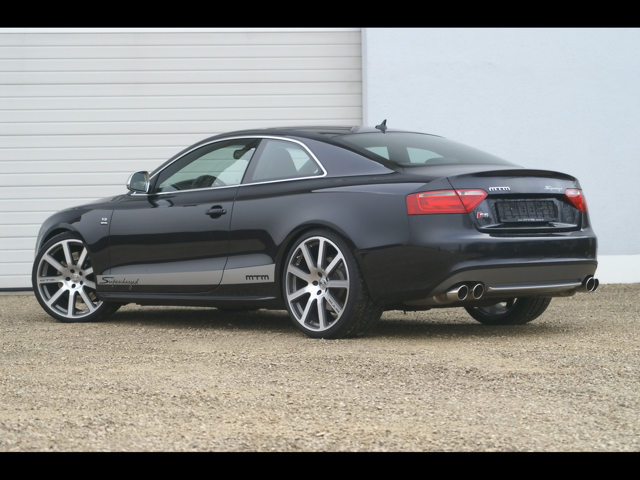 2008-MTM-Audi-S5-GT-Supercharged-Rear-And-Side-Low-View-1280x960.jpg