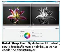 20080107202133.jpg