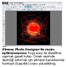 20080107203608.jpg