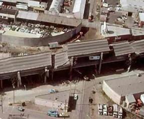 20080711032458_deprem.jpg