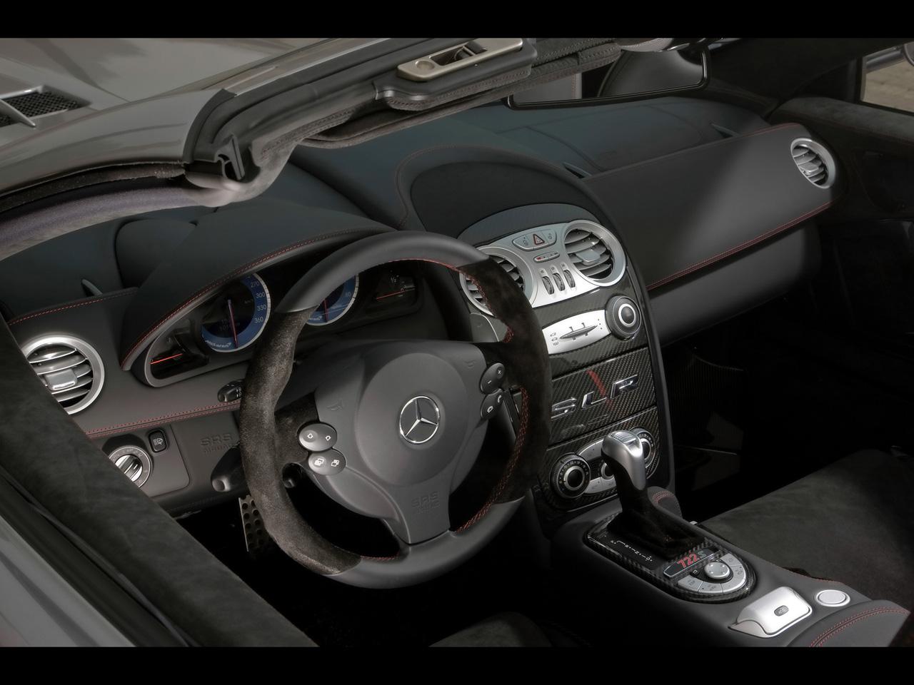 2009-Mercedes-Benz-SLR-McLaren-Roadster-722-S-Dashboard-Top-1280x960.jpg