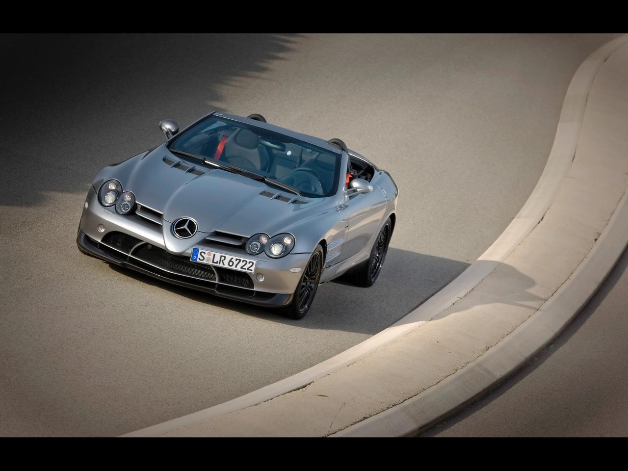 2009-Mercedes-Benz-SLR-McLaren-Roadster-722-S-Front-Angle-Topless-1280x960.jpg