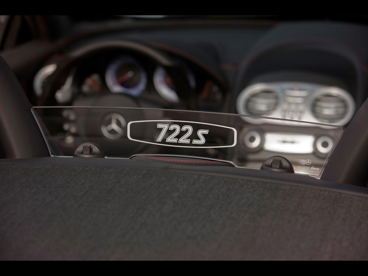 2009-Mercedes-Benz-SLR-McLaren-Roadster-722-S-Lettering-1280x960.jpg