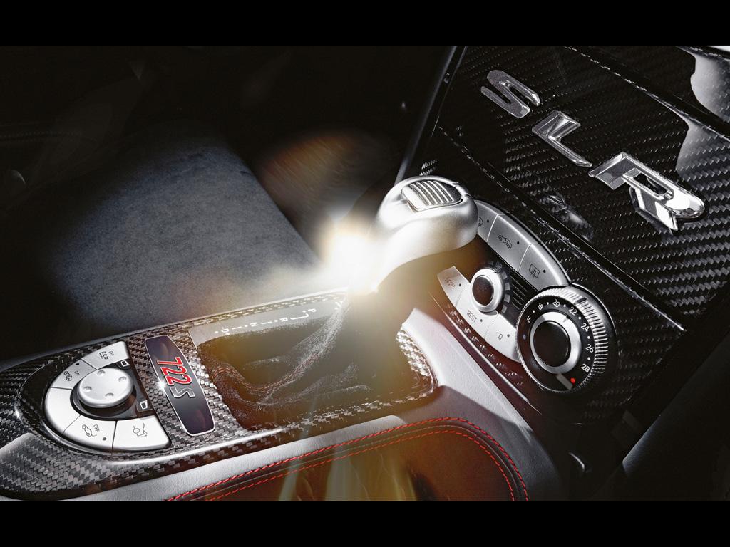 2009-Mercedes-Benz-SLR-McLaren-Roadster-722-S-Shifter-1024x768.jpg