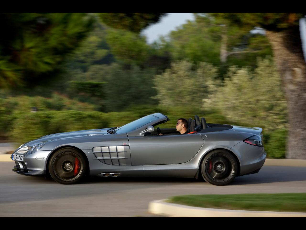 2009-Mercedes-Benz-SLR-McLaren-Roadster-722-S-Side-Speed-1280x960.jpg