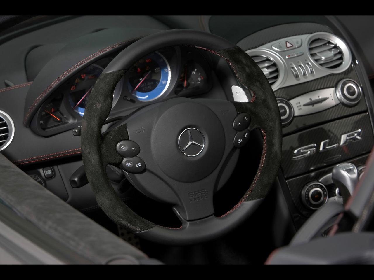 2009-Mercedes-Benz-SLR-McLaren-Roadster-722-S-Steering-Wheel-1280x960.jpg