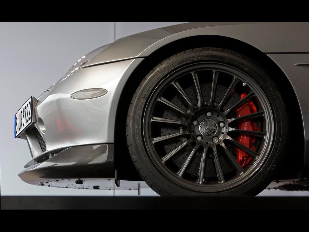 2009-Mercedes-Benz-SLR-McLaren-Roadster-722-S-Wheel-1024x768.jpg