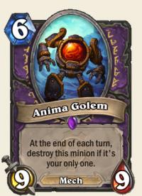 200px-Anima_Golem(12245).png