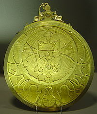 200px-Astrolabe_dsc03864.jpg