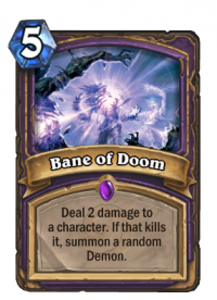 200px-Bane_of_Doom(670).png
