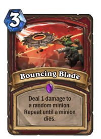 200px-Bouncing_Blade(12203).png