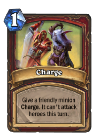 200px-Charge(646).png