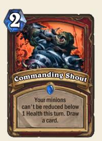200px-Commanding_Shout(166).png