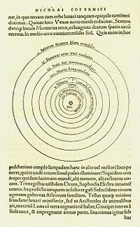 200px-Copernican_heliocentrism.jpg