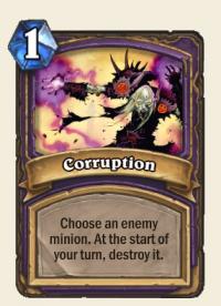 200px-Corruption(252).png