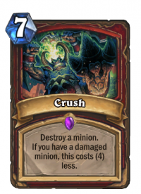 200px-Crush(12303).png