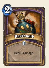 200px-Darkbomb(12299).png