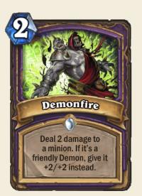 200px-Demonfire(452).png