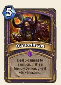 200px-Demonheart(12237).png