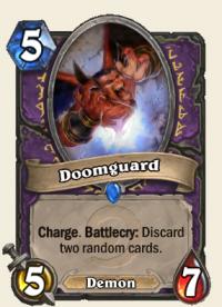 200px-Doomguard(507).png