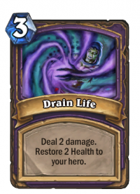 200px-Drain_Life(332).png